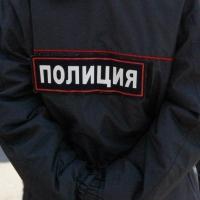 Двое рецидивистов порезали омича за чужой долг в 500 рублей