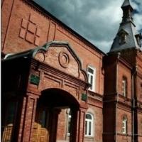 Омские «Коммунисты России» заподозрили единороссов в подкупе избирателей