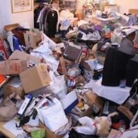 Омичку через суд заставили сделать дома генеральную уборку