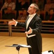 В Омске выступит оркестр Мариинского театра
