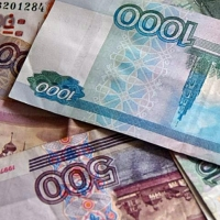 Минэкономики Омской области определило 15 приоритетных проектов