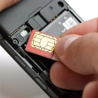 С 15 января россияне смогут бесплатно менять тарифы сотовой связи