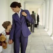 Какие льготы есть у приёмных семей?