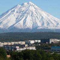 Строителям, работавшим на Камчатке, помогли вернуться в Омск