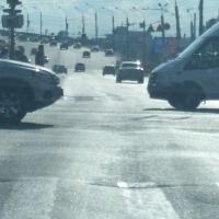 Прокуратура указала на нарушения в ремонте омских дорог
