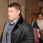Потерпевший в деле Кузнецова испугался интернет-СМИ