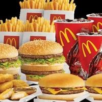Депутат Госдумы потребовал закрыть омский McDonald's