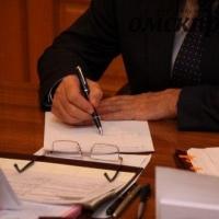 В Омске директором «Тепловой компании» стал энергетик со стажем