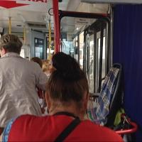 От решения Омского Горсовета зависит стоимость проезда в общественном транспорте