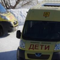 Минфин Омской области определился с поставщиками школьных автобусов