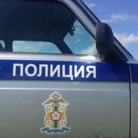 В Омской области задержали хромого грабителя в маске