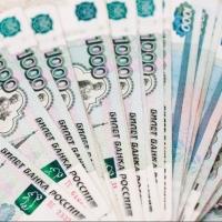 4 миллиона из Омского бюджета направят на поддержку малого и среднего бизнеса