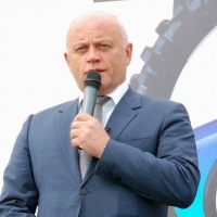 В 2017 году финансирование ветеринарной службы Омской области увеличат на 30 миллионов рублей
