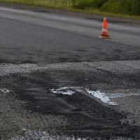 «СтройТраст» отремонтирует дорогу в Омской области за 85 млн рублей