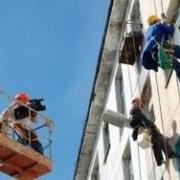 Специалисты областного минстроя обследуют 70 тысяч многоквартирных домов
