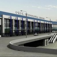 Разбирательство по иску Буркова к Внешэкономбанку приостановлено