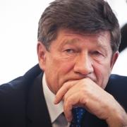 Мэр ответил на вопросы читателей ОмскПресс