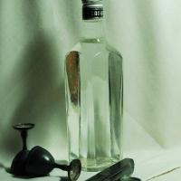 Омская область входит в список регионов, где чаще всего гибнут от отравления спиртом