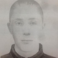 В Омске неизвестный отобрал у девочки телефон, угрожая ножом