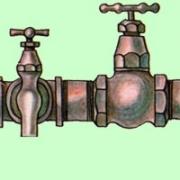 Водопроводы включили в план