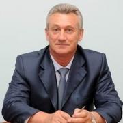 Следователи не нашли состава преступления в действиях омского министра