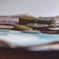 На реструктуризации долгов бюджет Омска сэкономил 150 млн рублей