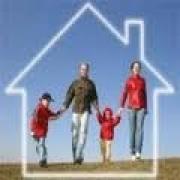 Молодые семьи получат 109 миллионов на улучшение жилищных условий
