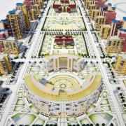 Не время. Конфликт в среде омских архитекторов вредит подготовке города к юбилею