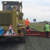 Две стройфирмы сэкономят бюджету Омска на ремонте дорог более 15 млн рублей