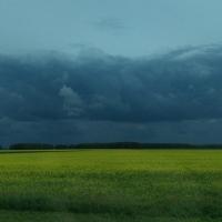 Омичи могут ощутить магнитные бури