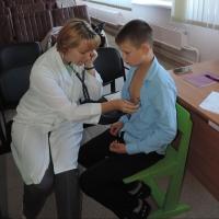 Омских школьников и студентов по-новому проверят на употребление наркотиков