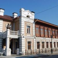 Минкульт перестал охранять семь столетних зданий в Омске