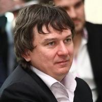 Шкуренко отказался возглавить штаб Собчак в Омске