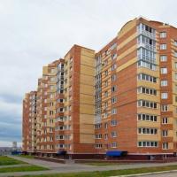 В Омске арендодателей больше, чем арендаторов