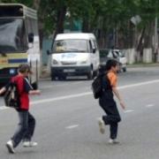 На трассе в Омской области в аварии погиб трехлетний ребенок