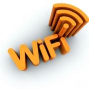 """Верховный суд приравнял домашние Wi-Fi-роутеры к """"особому"""" оборудованию"""