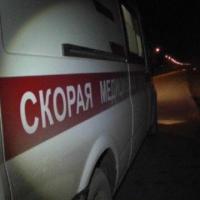 В Омске водителя осудят за смерть 14-летней девушки