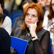 В Омске ищут будущих управленцев для президентской программы