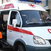 Омич убил одного и ранил двоих мужчин из-за долга в 4 тысячи рублей