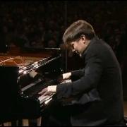 Омские и новосибирские пианисты выступят с участниками Конкурса Янкелевича