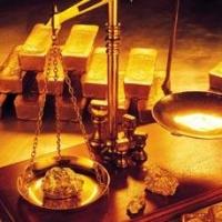Ученые из Шотландии борются с онкологией золотом