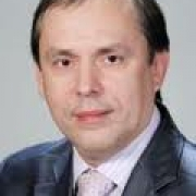 В Омском районе хотят пополнить бюджет за счет рекламы