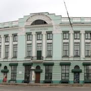 Представители Эрмитажа оценят культурный потенциал Омска