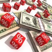 Ставки по кредиту для малого бизнеса снижаются