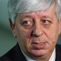В Омске бывшего министра имущества осудят за землю