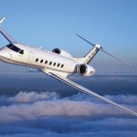 Омичи смогут летать в Новосибирск за 3 тысячи рублей