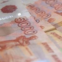 69-летний омич лишился 500 тысяч после звонка мошенника