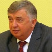 Скончался председатель облизбиркома Александр Кушнарёв