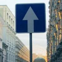 В Омске улица Масленникова станет односторонней