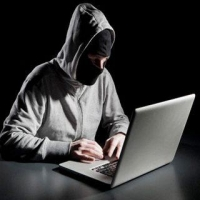 Омич пойдет под суд за призывы к экстремизму
